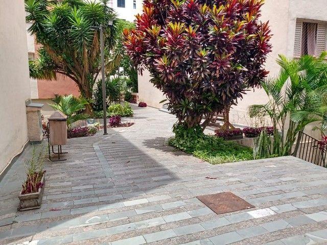 Vende-se Apartamento no Bairro do Rudge Ramos em São Bernardo do Campo  - Foto 18