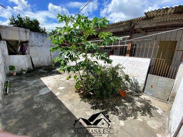 Casa ampla de 4 Quartos/suíte em Eldorado - Serra - ES - Foto 15