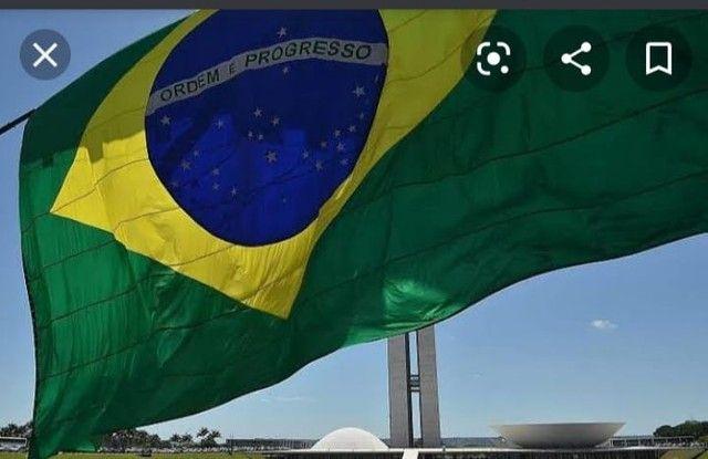 Bandeiras do Brasil promoção!