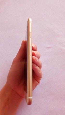 Iphone 6s 16GB - Usado - Foto 2