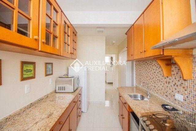 Apartamento à venda com 2 dormitórios em Vila ipiranga, Porto alegre cod:330913 - Foto 20