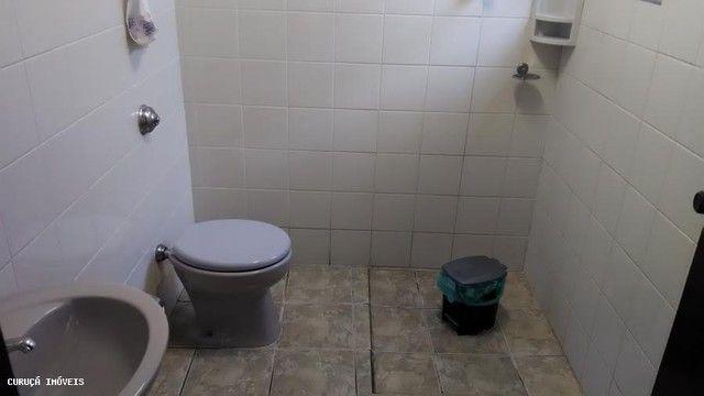 Sobrado para Locação em São Paulo, Guaianazes, 4 dormitórios, 2 banheiros, 2 vagas - Foto 18