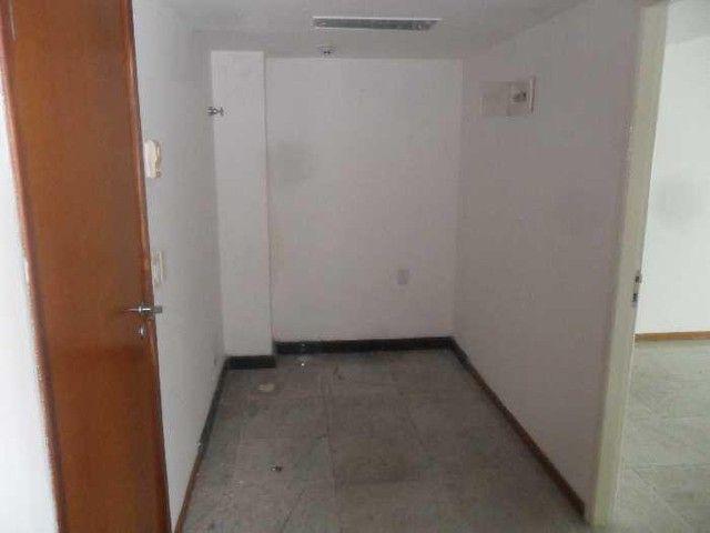 Sala para alugar, 35 m² por R$ 2.014,0/mês com taxas - Boa Viagem - Recife - Foto 8