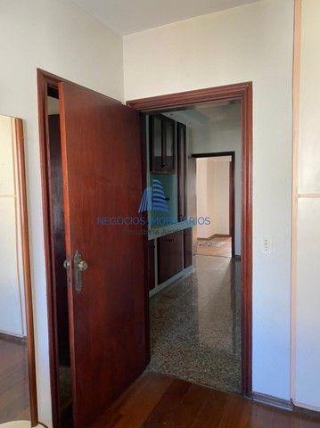 Apartamento, Vila Mascote, São Paulo-SP - Foto 12