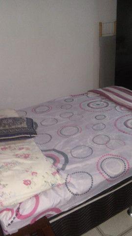 Linda Casa 3 quartos 2 banheiros em Itaboraí bairro Outeiro das Pedras - Foto 11