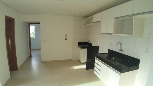Apartamento para aluguel no Castelo Branco, prédio novo - Foto 12