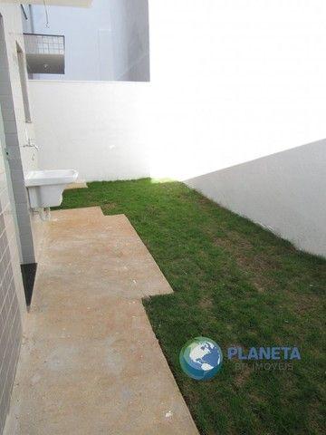 Belo Horizonte - Apartamento Padrão - Santa Mônica - Foto 10