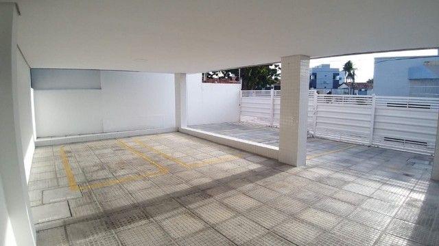 Apartamento para aluguel no Castelo Branco, prédio novo - Foto 14
