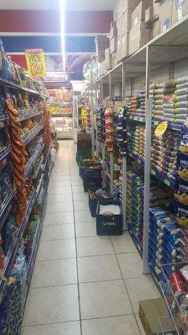 Mercado Zona Norte - Foto 6