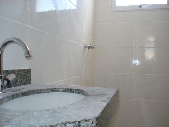 Cobertura à venda, 4 quartos, 2 suítes, 3 vagas, Itapoã - Belo Horizonte/MG - Foto 10