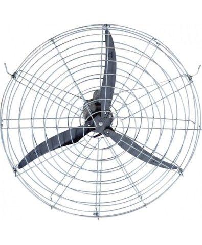 Ventiladores industriais novos  - Foto 3