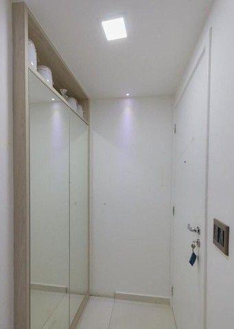 Apartamento para Venda em Rio de Janeiro, Taquara, 3 dormitórios, 2 suítes, 2 banheiros, 1 - Foto 7