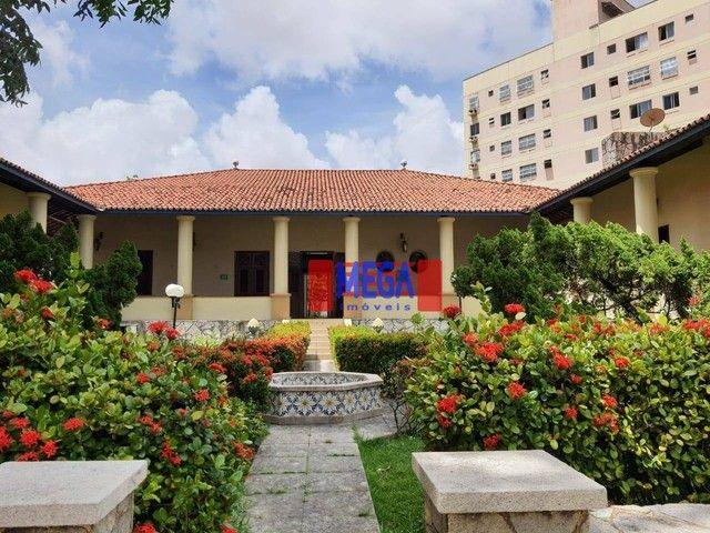 Apartamento com 3 quartos para alugar, próximo à Av. dos Expedicionários - Foto 7