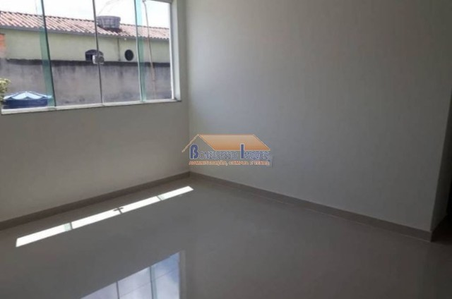 Apartamento à venda com 2 dormitórios em Céu azul, Belo horizonte cod:47262 - Foto 3