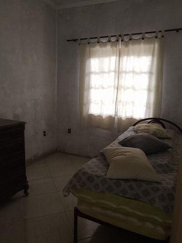 Oportunidade!! Casa 3 quartos em condomínio em Guapimirim - Foto 4