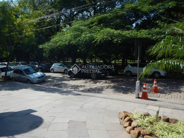 Loft à venda com 1 dormitórios em Moinhos de vento, Porto alegre cod:323510 - Foto 2