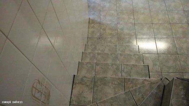 Sobrado para Locação em São Paulo, Guaianazes, 4 dormitórios, 2 banheiros, 2 vagas - Foto 15