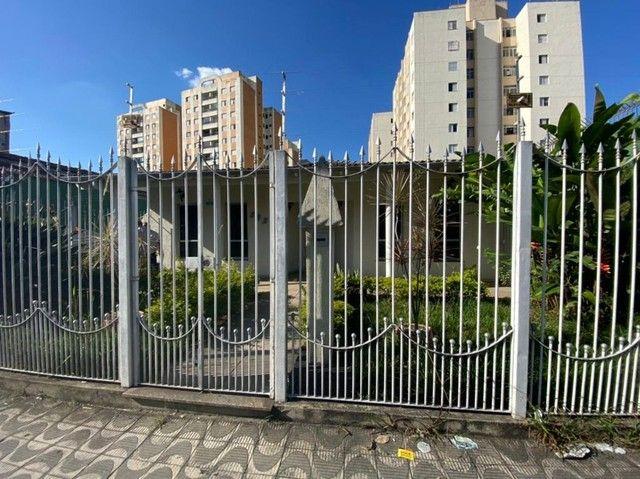Casa para alugar com 4 dormitórios em Macedo, Guarulhos cod:CA1024 - Foto 6