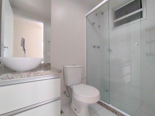 Locação   Apartamento com 75 m², 3 dormitório(s), 1 vaga(s). Zona 08, Maringá - Foto 13