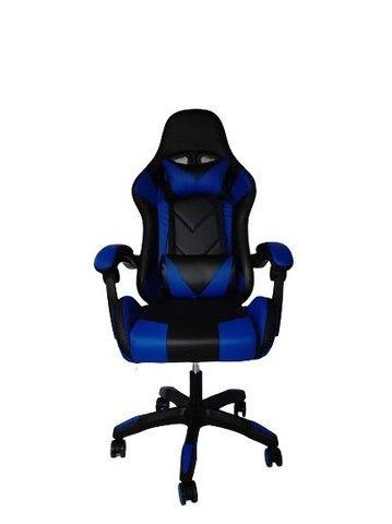 Cadeira gamer - Foto 3