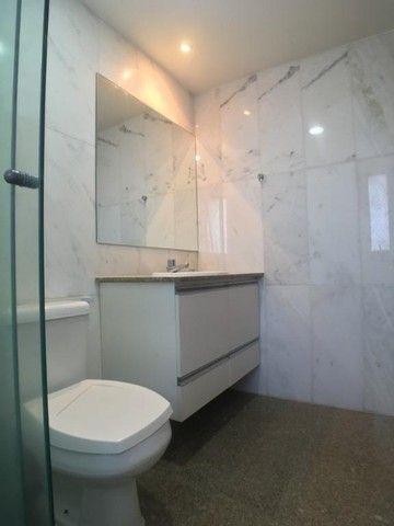 Apartamento com 4 quartos para alugar, 178 m² por R$ 10.564/mês - Boa Viagem - Recife/PE - Foto 8