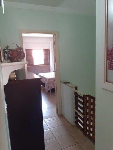 Casa Linhares Bebedouro / Rodrigo * - Foto 12
