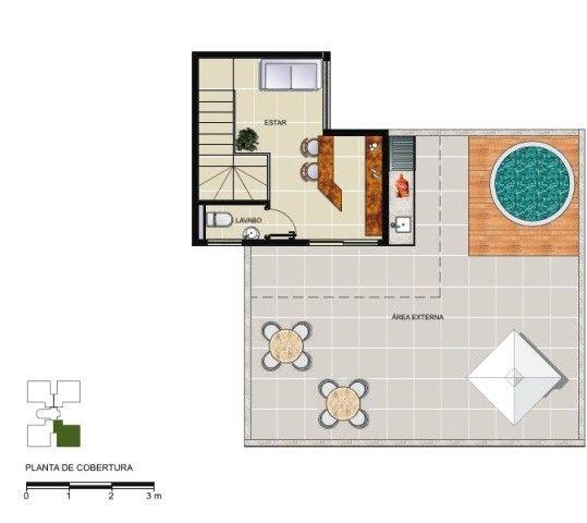 Apartamento à venda, 3 quartos, 1 suíte, 2 vagas, Salgado Filho - Belo Horizonte/MG - Foto 17