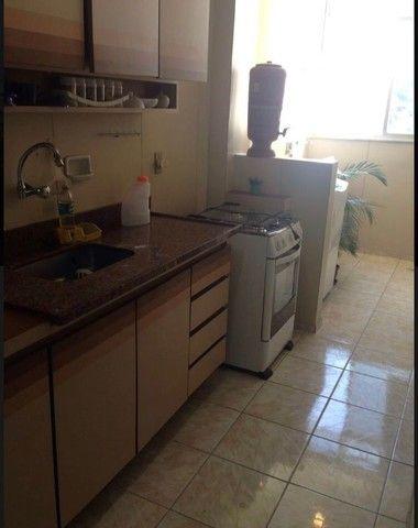 04 Casa em Boa Vista - Vila Velha - Foto 4