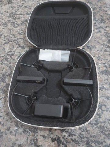 Acessórios drone dji tello