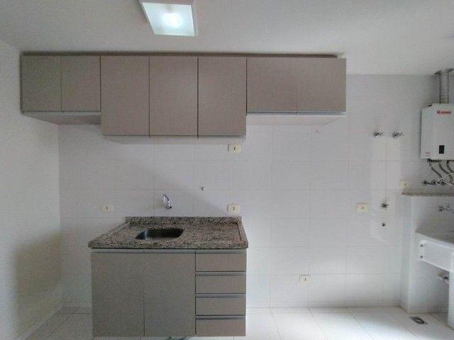 Locação   Apartamento com 75 m², 3 dormitório(s), 1 vaga(s). Zona 08, Maringá - Foto 14