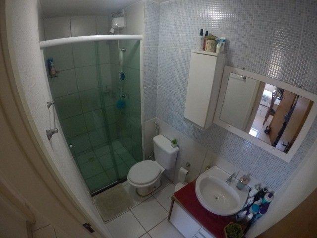 *OLIV - Vendo apartamento 02 Quartos no Vista de Laranjeiras - Foto 19