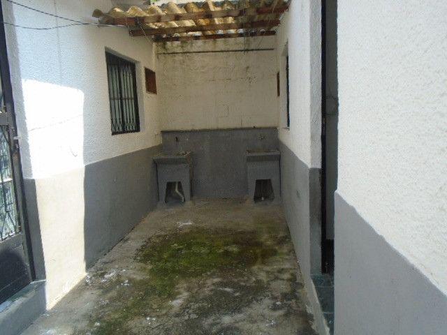 Excelente Casa de 01 quarto em Vila familiar 50% no primeiro aluguel