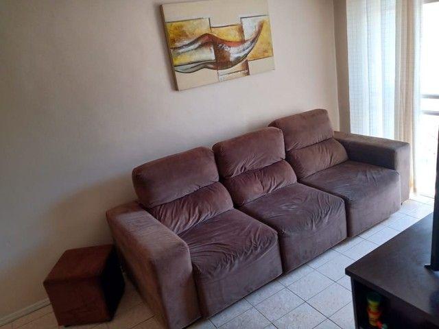 Vende-se Apartamento no Bairro do Rudge Ramos em São Bernardo do Campo  - Foto 2
