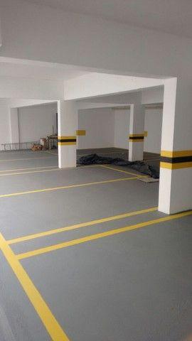 Apartamento à venda, 3 quartos, 1 suíte, 2 vagas, Santa Branca - Belo Horizonte/MG - Foto 13
