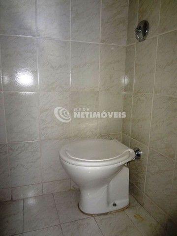 Apartamento para alugar com 3 dormitórios em Jardim américa, Belo horizonte cod:69862 - Foto 12