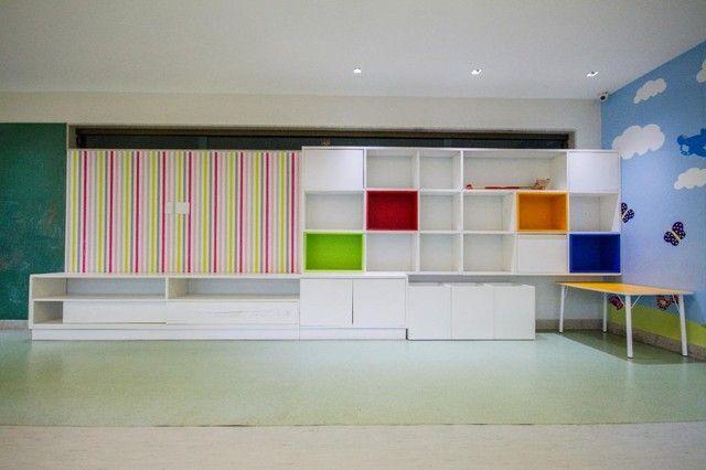 Apartamento com 2 quartos à venda, 72 m² por R$ 711.710 - Boa Viagem - Recife/PE - Foto 20