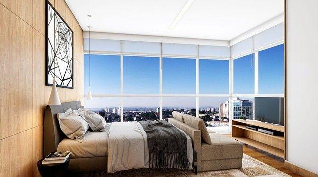 Apartamento à venda com 2 dormitórios em Jardim lindóia, Porto alegre cod:RG3798 - Foto 6