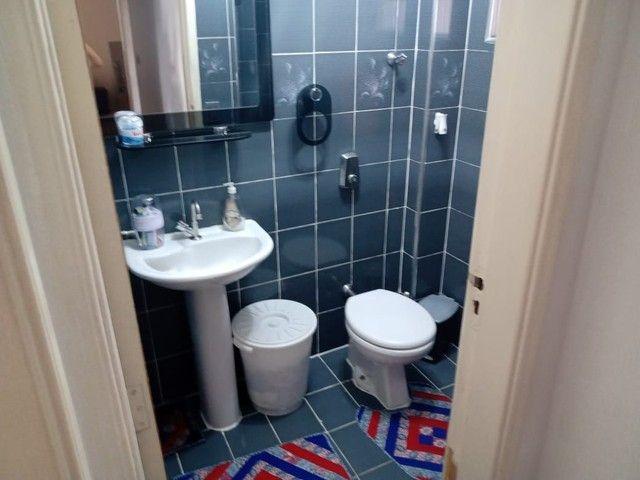 Vende-se Apartamento no Bairro do Rudge Ramos em São Bernardo do Campo  - Foto 7