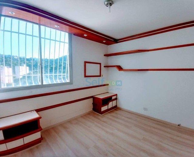 Magnifico apartamento - Foto 6