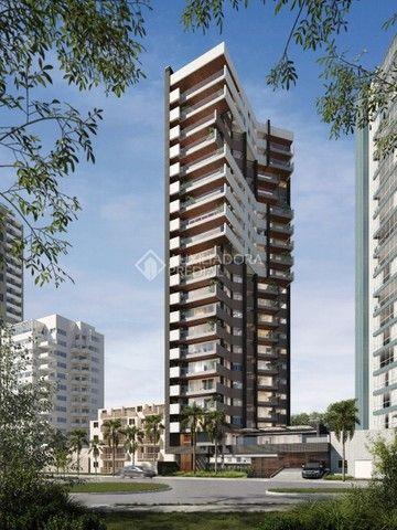 Apartamento à venda com 2 dormitórios em Centro, Torres cod:322834 - Foto 2