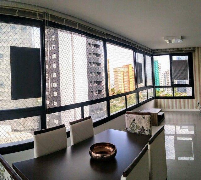 Apartamento 3 Dormitórios - Bairro Praia Grande - Foto 7