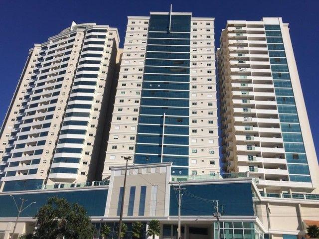 Apartamento à venda com 2 dormitórios em Centro, Ponta grossa cod:8892-21 - Foto 2