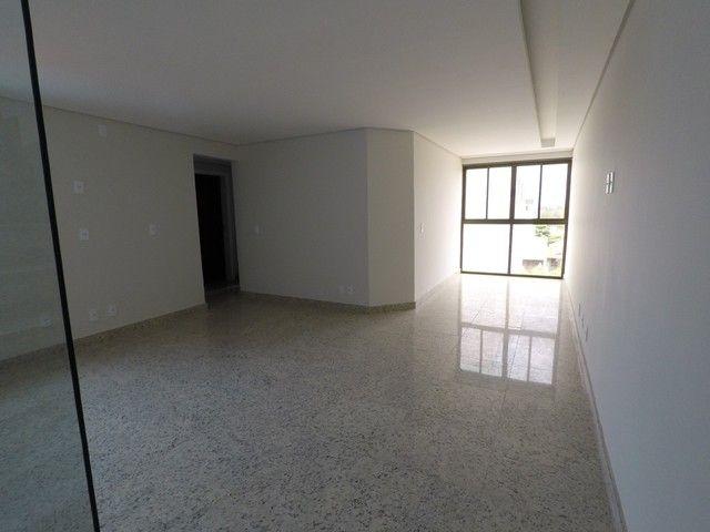 Cobertura à venda, 3 quartos, 1 suíte, 3 vagas, Itapoã - Belo Horizonte/MG - Foto 12