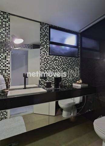 Apartamento à venda com 3 dormitórios em Santa efigênia, Belo horizonte cod:856903 - Foto 12