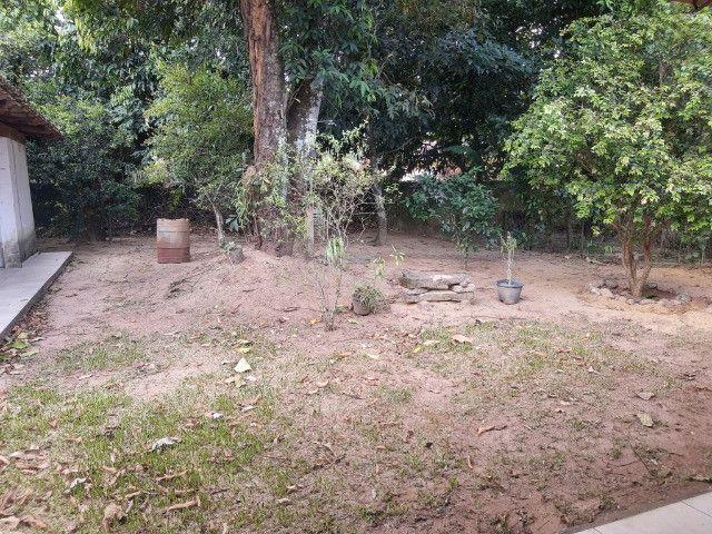 Oportunidade!! Casa 3 quartos em condomínio em Guapimirim - Foto 13