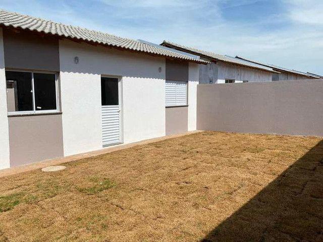 Casa nova perto da Mário Andreazza  - Foto 5