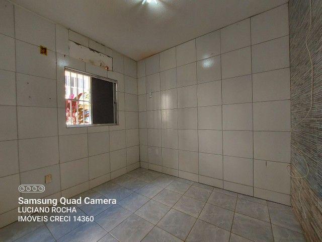 2 quartos Térreo em Candeias  - Foto 3
