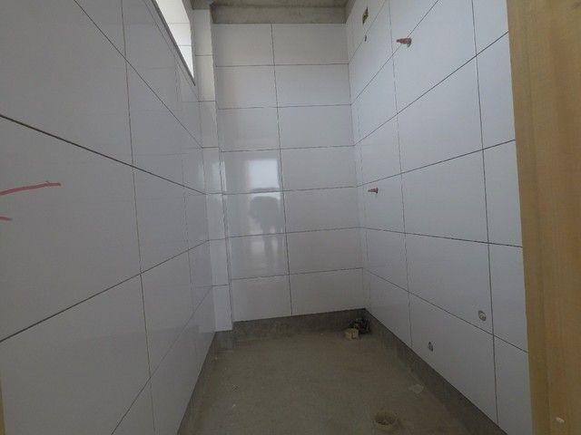 Apartamento à venda, 3 quartos, 1 suíte, 2 vagas, São João Batista - Belo Horizonte/MG - Foto 12