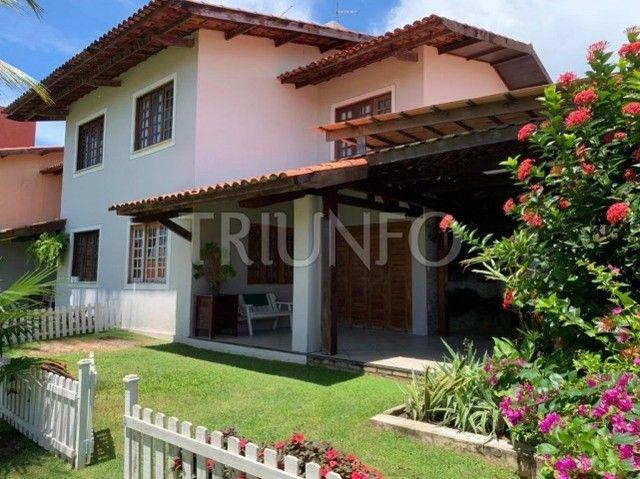 Casa no Dunas -149m²-3Quartos ADL-TR74149 - Foto 13