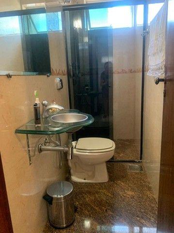 Apartamento à venda com 3 dormitórios em Itapoã, Belo horizonte cod:360 - Foto 7